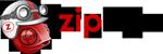 ZipZipe Blog