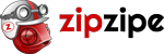 Zipzipe-Logo