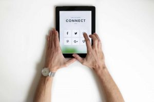 Develop a Successful Social Media Advertising Plan: Your Step-By-Step Guide