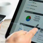 4 Tips for the Most Effective Google Ads Optimisation