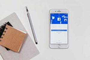 Your Guide to Facebook Engagement Posts: 4 Types of Posts That Entice Your Social Media Following