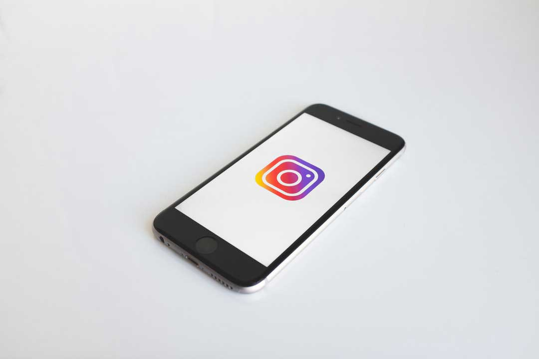 5 Instagram Marketing Tactics to Improve Your Brand's Social Media Marketing Strategy