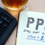 Your PPC Lead Generation Guide: 3 Google AdWords Hacks to Boost Leads