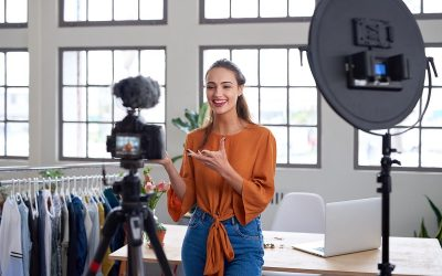 Top 9 Best Types of Influencers to Skyrocket Your Sales