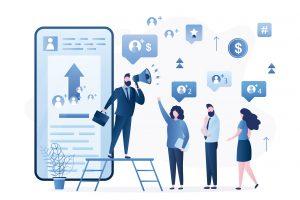 referral marketing strategies